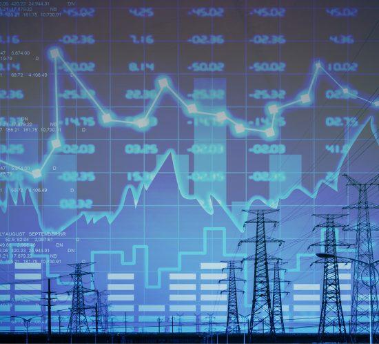 tarifa energia
