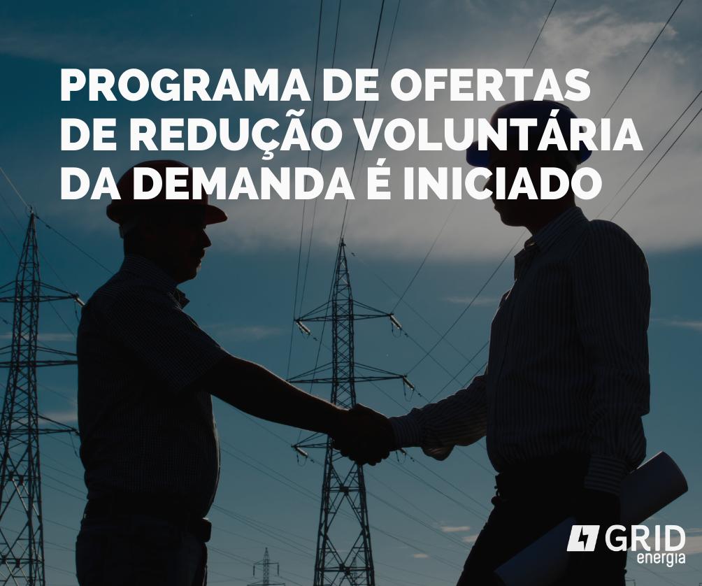 Como Grupos Motores Geradores podem gerar receita na RVD?